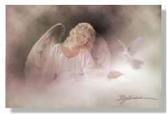 angel170.jpg