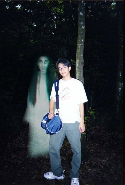 ghostpic.jpg